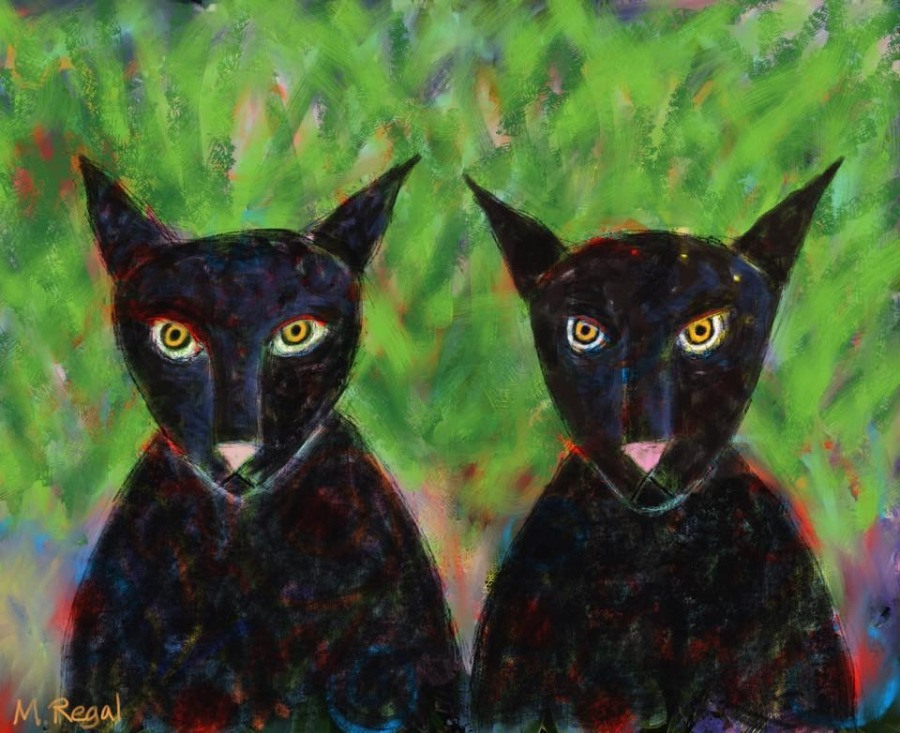 mr-cats-1